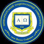 Педагогічний факультет